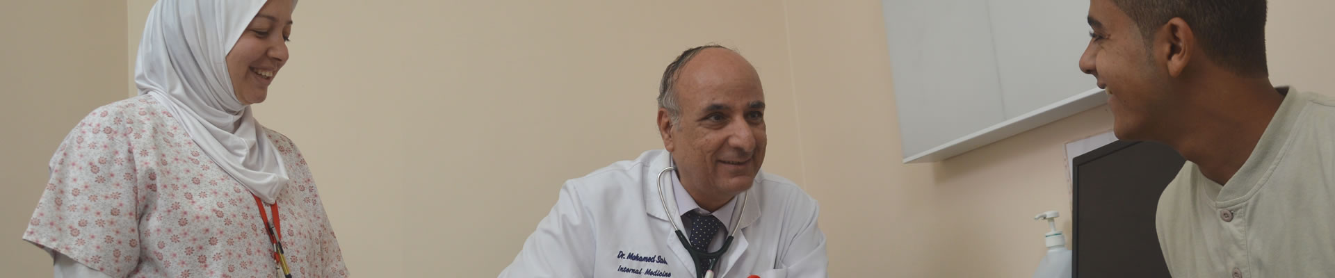 best-hospital-middle-east-aortic-center